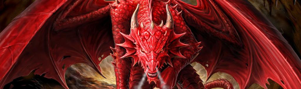 Log in Www_pi10