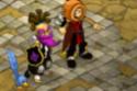 Recherche une guilde :) Captur11