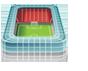 LIGA - TEMPORADA 1 - FIFA 2020
