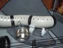 Dépt 78 - Vends cage rat ETAT NEUF modèle Jenny de FERPLAST P1080714