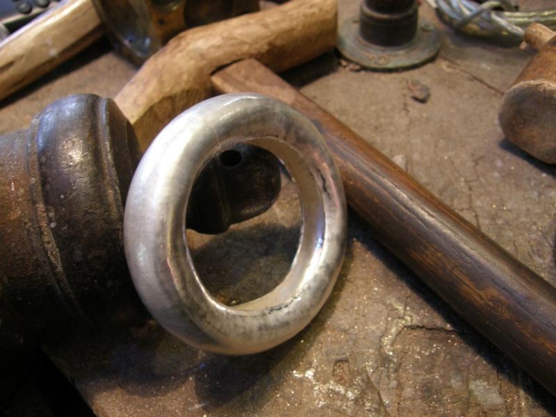 Bracelet argent retreint P5160011