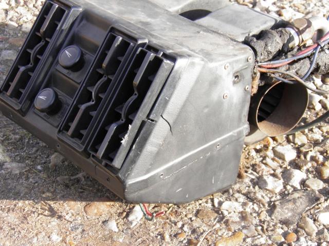 Restauration de ma R5 turbo2 baptisée AKI Bloc_c10