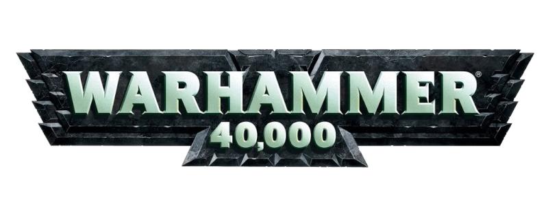 Warhammer 40k thread. Warham12