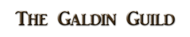 Galdin Guild