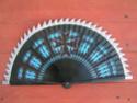 Johnathan Steele Fan11