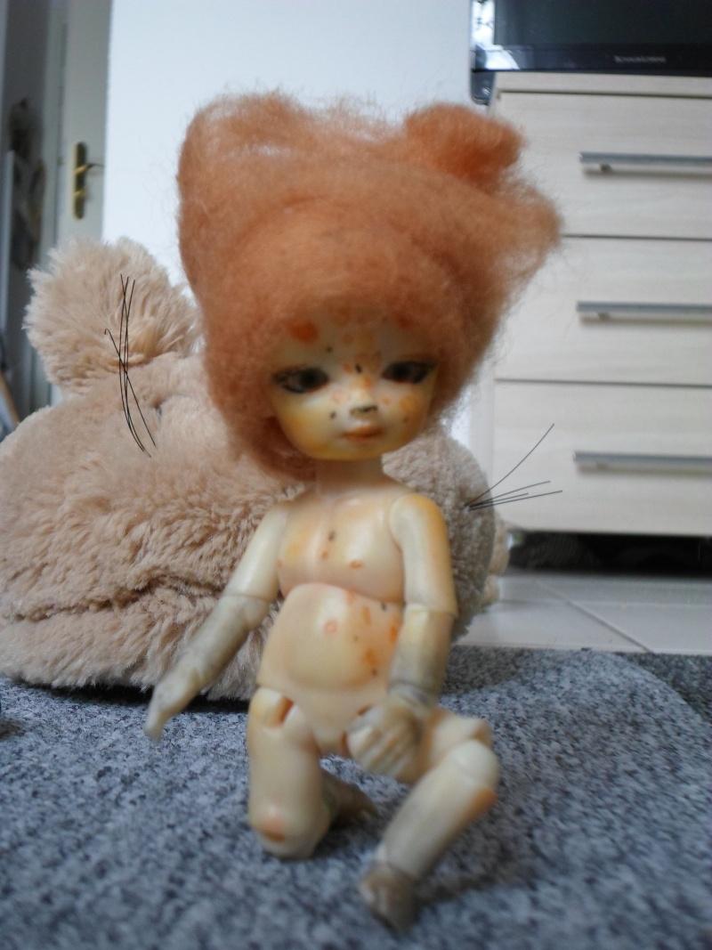 [Baby hujoo] Inari Sam_0314