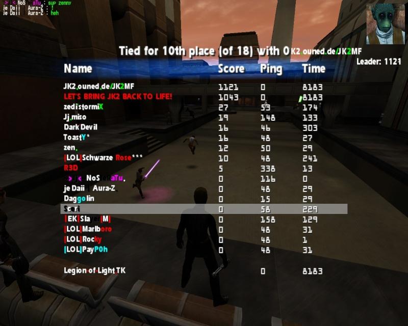 ACTIVITY! :D Jk2mp_10