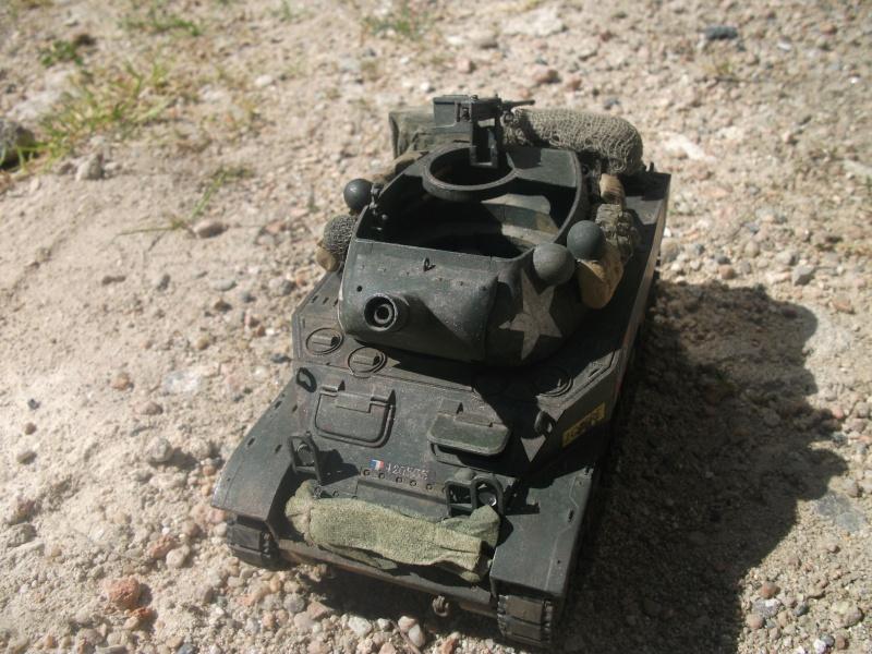 lance patates M8 1er REC tamiya 1/35  Dscf0012