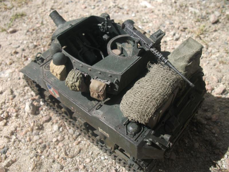 lance patates M8 1er REC tamiya 1/35  Dscf0013