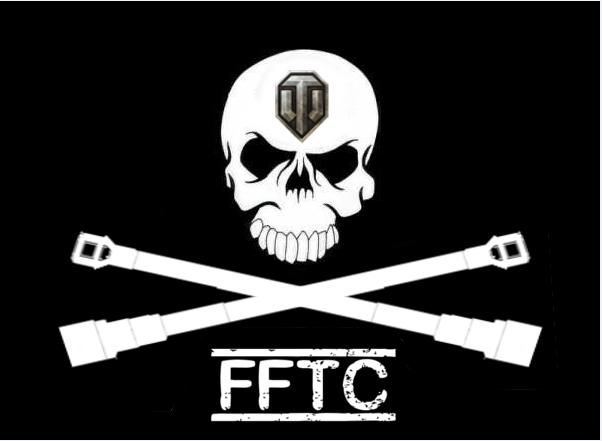 logo du clan ! 3 E7fbdb11