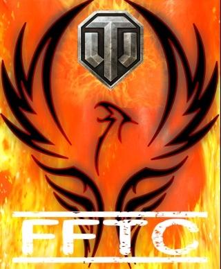 logo du clan ! 3 Fenix_11