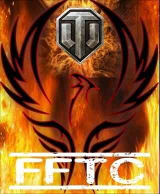 logo du clan ! 3 Fenix_13