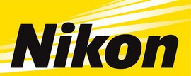 Forum photo Le Bon Reflex - Portail Nikon10
