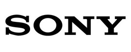 Forum photo Le Bon Reflex - Portail Sony10