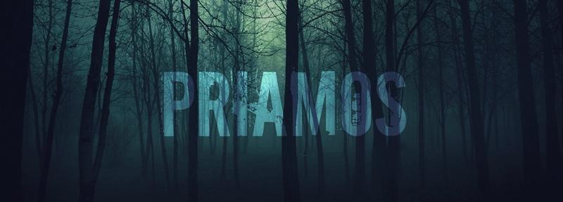 Priamos