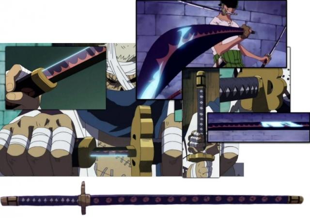 Siegfried der Drachentöter 800px-10