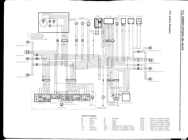 Impianto semplificato su dr 600 Impina13