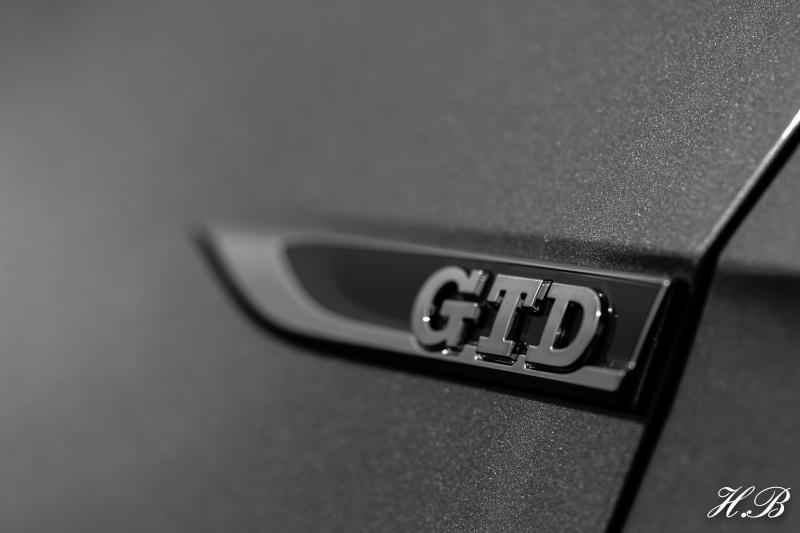 L'esprit GTD Img_7616