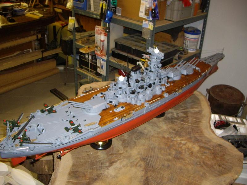 Présentation de Yamato Imgp1212