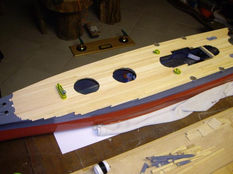 Yamato 1/200e par Yamato Imgp1222