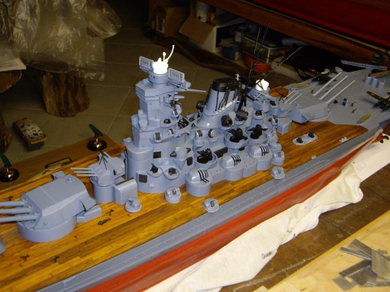 Yamato 1/200e par Yamato Imgp1223