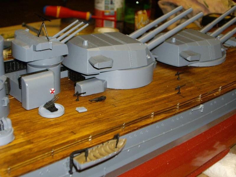 Yamato 1/200e par Yamato Imgp1224