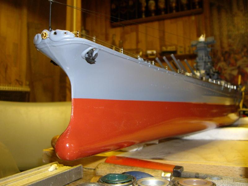 Yamato 1/200e par Yamato Imgp1225