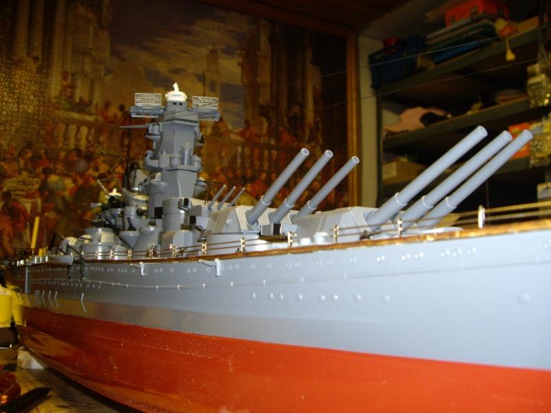 Yamato 1/200e par Yamato Imgp1226