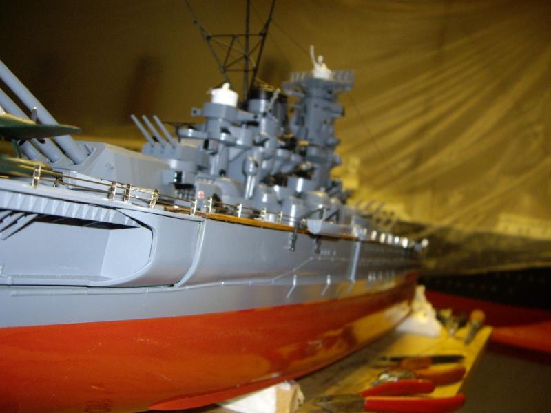 Yamato 1/200e par Yamato Imgp1227
