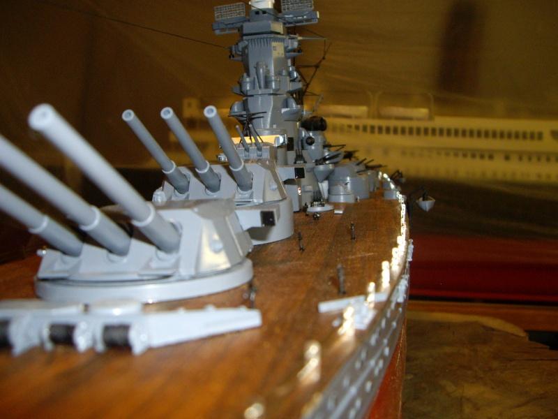 Yamato 1/200e par Yamato Imgp1230