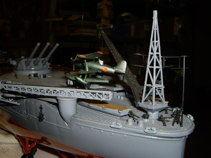 Yamato 1/200e par Yamato Imgp1234