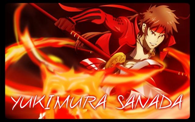 [Présentation] Yukimura Sanada Pizap_10