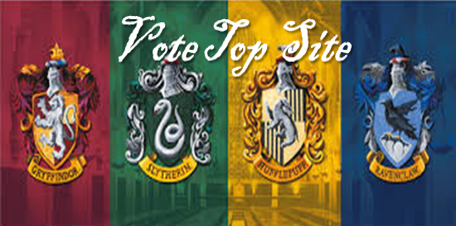 Vote Top Site
