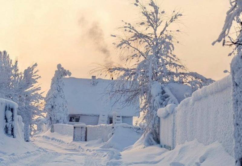 Zimski pejzaži-Winter landscapes - Page 26 12599513