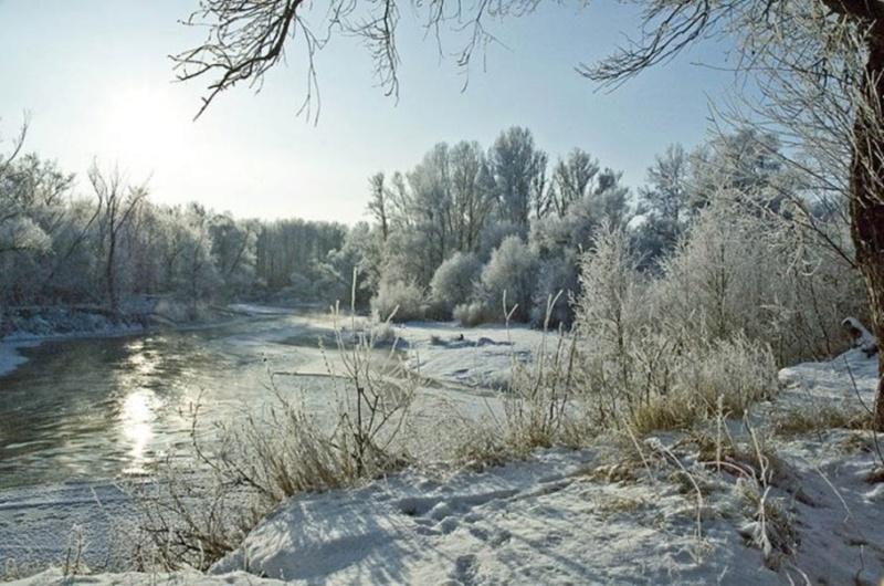 Zimski pejzaži-Winter landscapes - Page 26 12599515