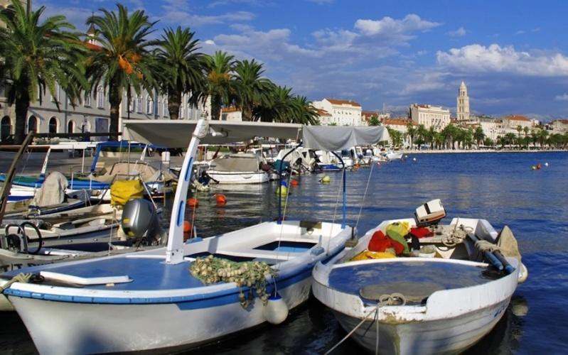 Luka-marina-port - Page 20 20100510