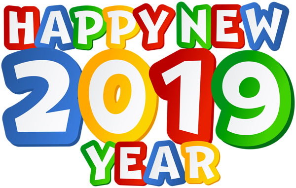 have new year 2019 2019_h10
