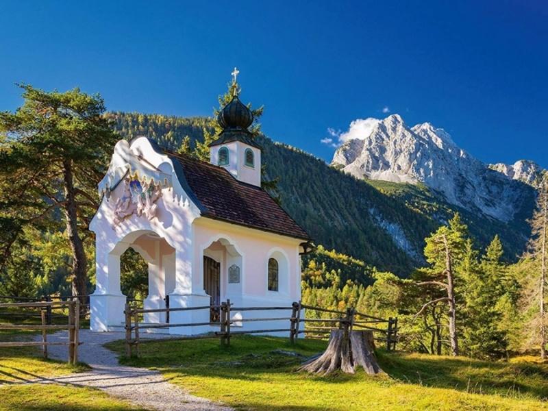 crkve,manastiri....ostali relig.objekti - Page 24 24986510