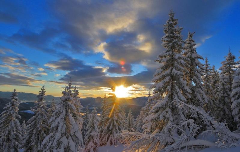 Zimski pejzaži-Winter landscapes - Page 26 25641810