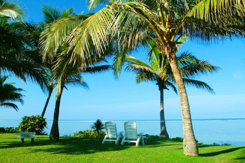 More,jezero,reka...plaža,palma... - Page 35 28798410