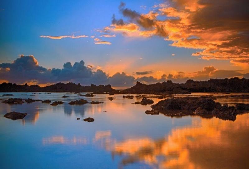 More,jezero,reka...plaža,palma... - Page 35 38931410