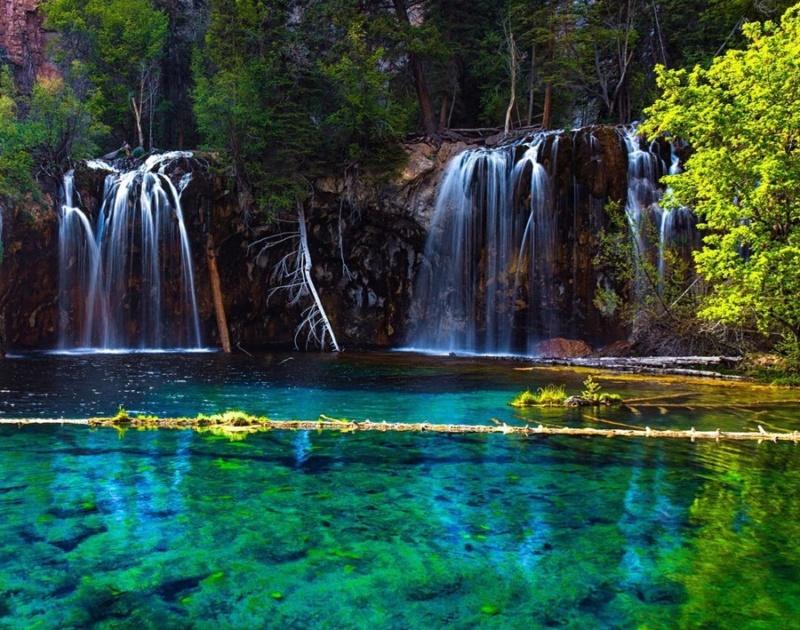 Vodopadi i slapovi  - Page 31 38957710