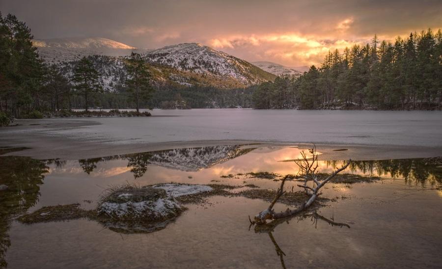 Zimski pejzaži-Winter landscapes - Page 24 43270010