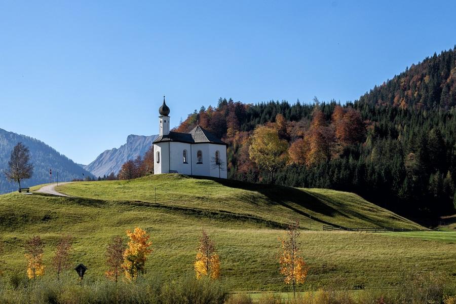 crkve,manastiri....ostali relig.objekti - Page 16 45338510