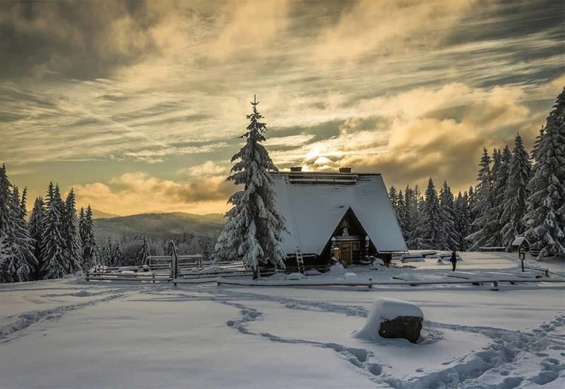 Zimski pejzaži-Winter landscapes - Page 21 47002110