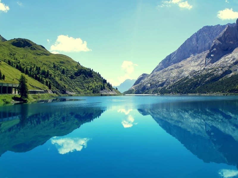 More,jezero,reka...plaža,palma... - Page 35 64807510