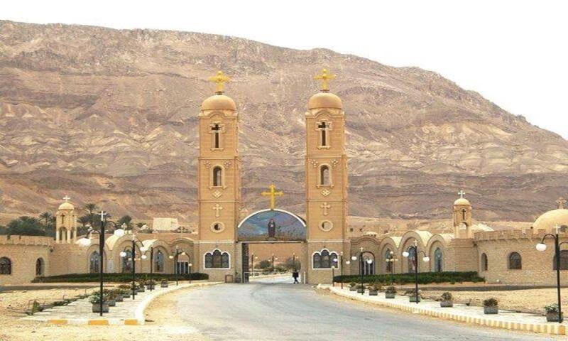 crkve,manastiri....ostali relig.objekti - Page 24 65305010