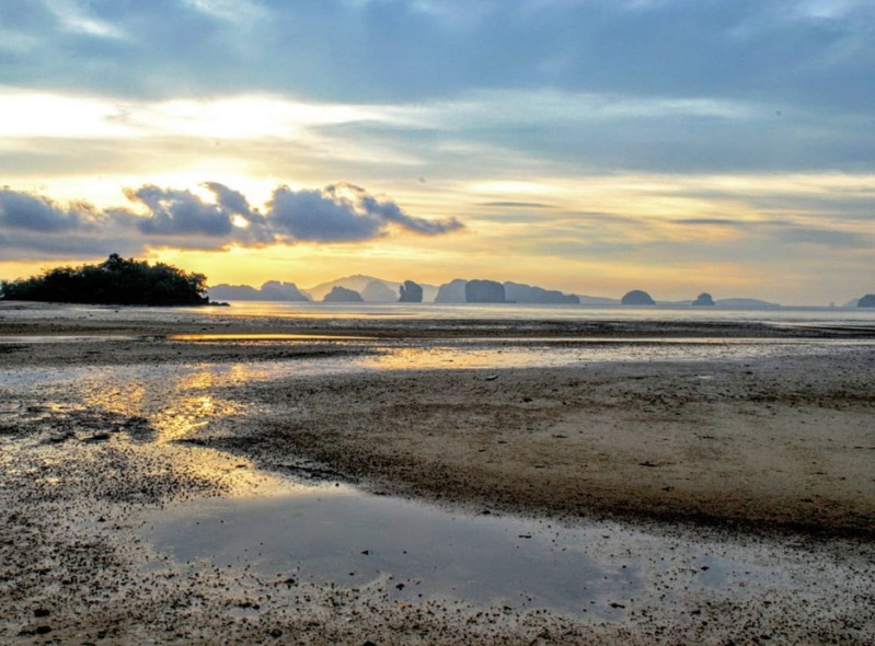 More,jezero,reka...plaža,palma... - Page 35 66219210