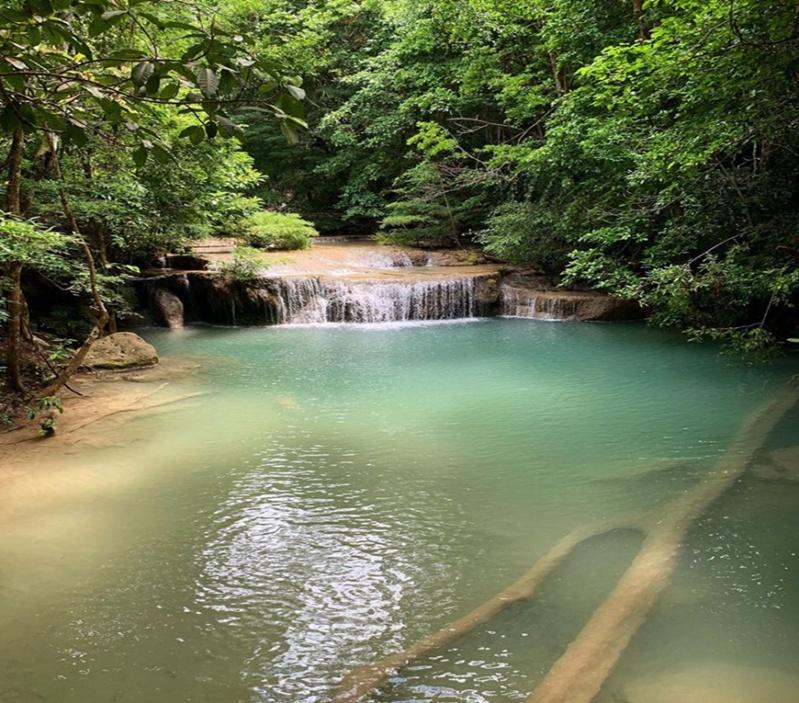 Vodopadi i slapovi  - Page 31 66270010