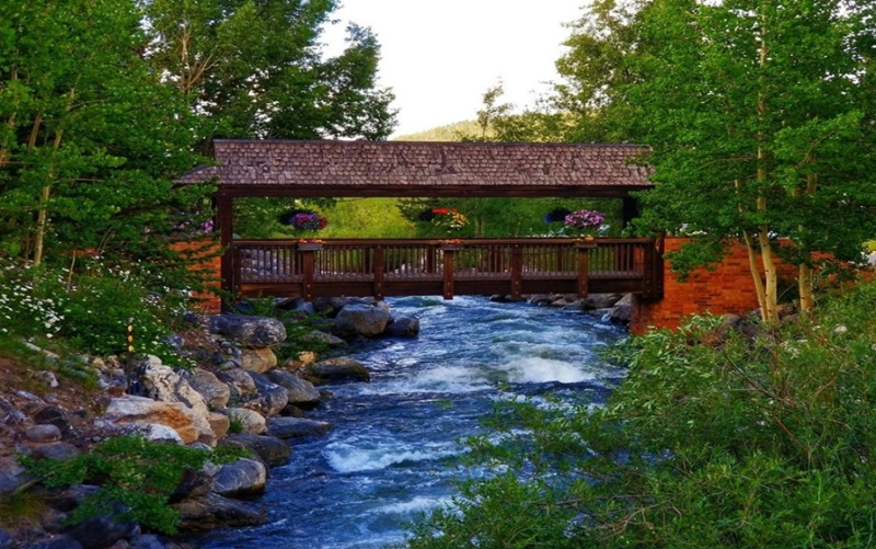Mostovi - Page 19 66612510